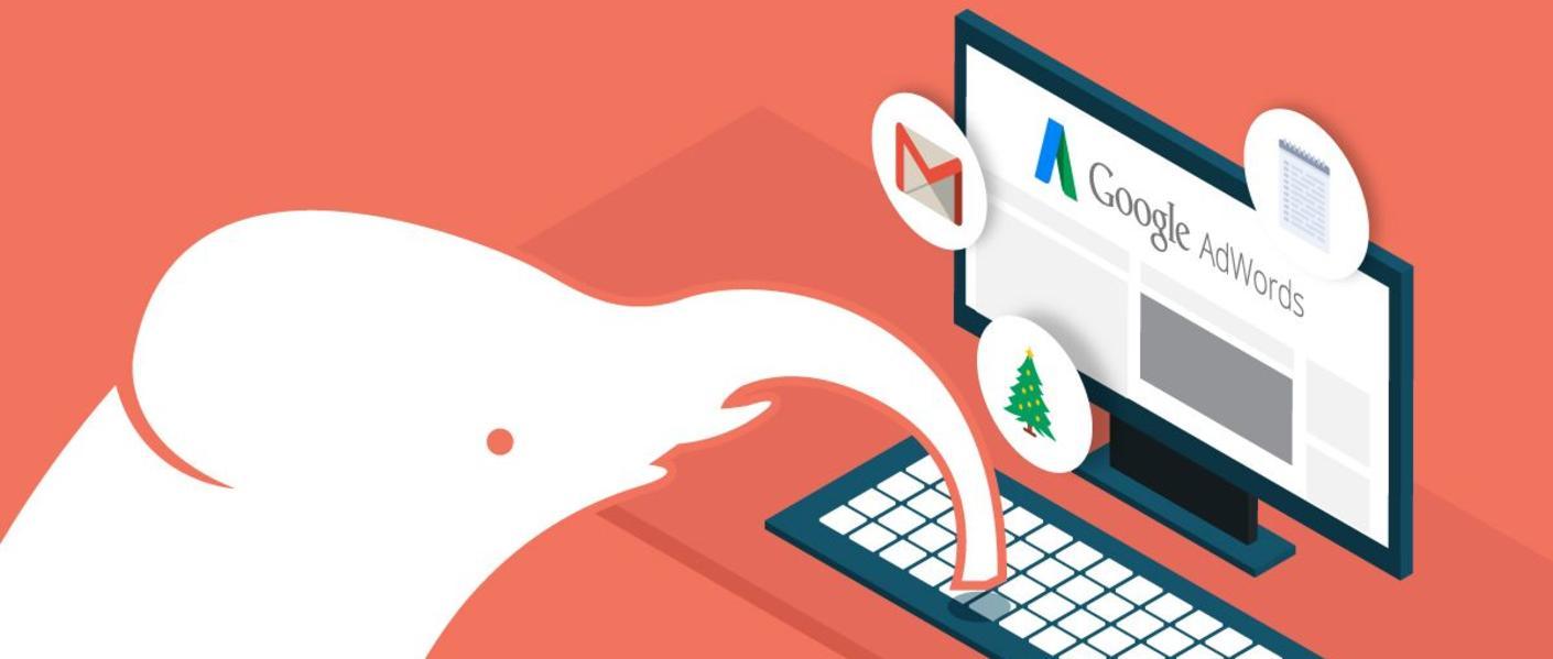 Google Ads és Gmail