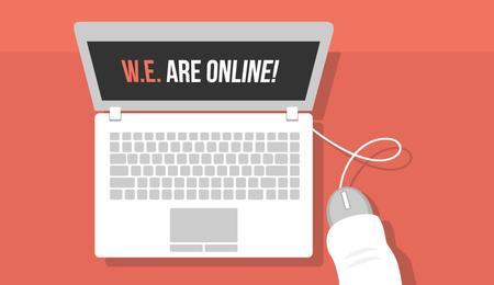 Milyen egy jó weboldal?