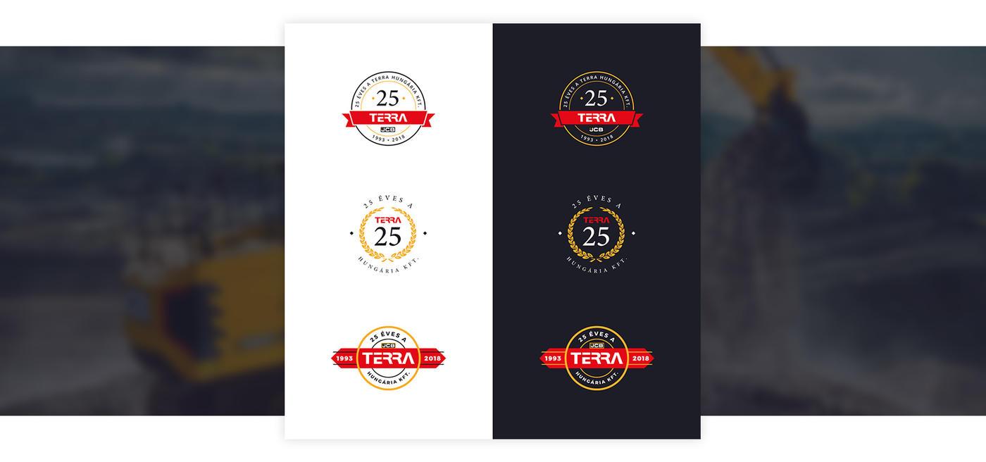 Terra Hungaria - 25