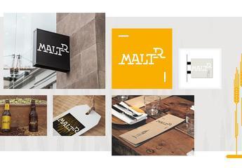 MaltR