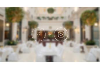 Brasserie & Atrium