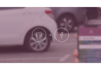 Autóőrszem <br> (Car Sentinel App)