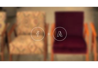 ASTE Furniture