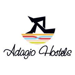 Adagio Hostel