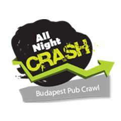 AllNight Crash