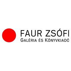 Faur Gallery